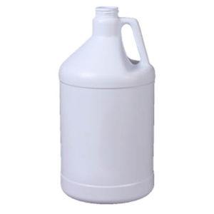 Plastic Container Manufacturer   PET, PVC , HDPE   Priority