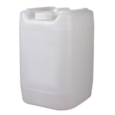 tight-head-container-hdpe-image