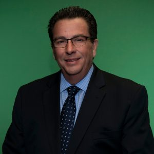 D Scott Dowrey President Priority Plastics